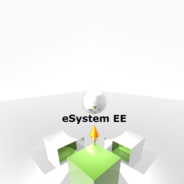 Picture of eSystem EE